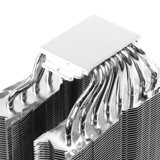 Thermalright Silver Arrow TR4, CPU Kühler