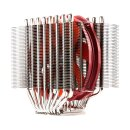 Thermalright Silver Arrow TR4, CPU Kühler
