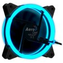 AeroCool Rev RGB, 120 mm Gehäuselüfter