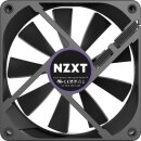 NZXT Aer, F120 Lüfter, Twin Pack - 120mm PWM
