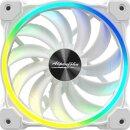 Alpenföhn Wing Boost 3 ARGB High Speed White...