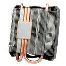 Arctic Freezer 11 LP, Top-Blow CPU Kühler