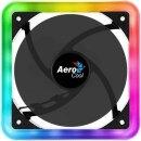 AeroCool Edge 14, 140 mm Lüfter,  Kühler, Fan,...
