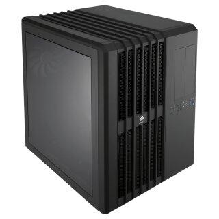 Corsair Carbide AIR 540 schwarz ATX Gehäuse PC Midi Tower