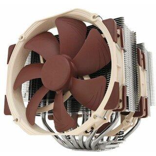 Noctua NH-D15 CPU Kühler, Cooler