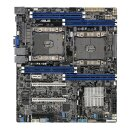 ASUS Z11PA-D8 Mainboard