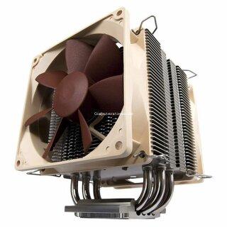 Noctua NH-U9B SE2 für Intel und AMD Sockel - CPU Kühler, Cooler