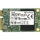 Transcend MSA230S 128 GB, mSATA, SSD