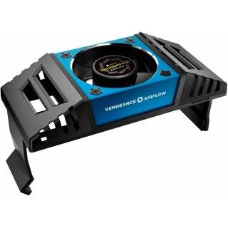 Corsair Vengeance Airflow, RAM Speicher Kühler, DDR Cooler