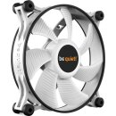 be quiet! Shadow Wings 2 White PWM, 120 mm Lüfter,...