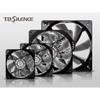 Enermax UCTB8 T.B. Silence Serie