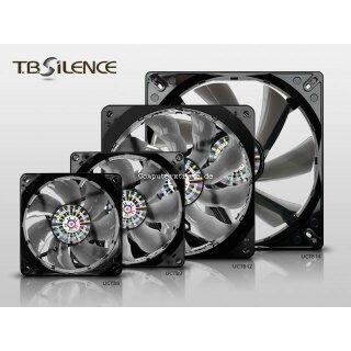 Enermax UCTB12 T.B. Silence Serie