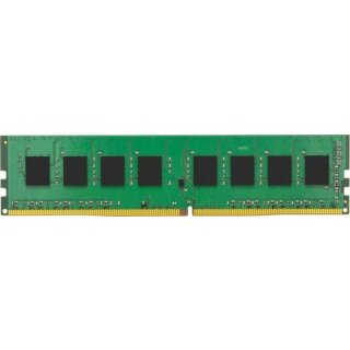 Kingston ValueRAM 16 GB, DDR4-3200, CL22