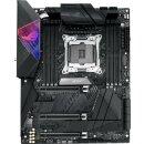 ASUS ROG Strix X299-E Gaming II, Intel X299 Mainboard -...