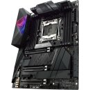ASUS ROG Strix X299-E Gaming II, Intel X299 Mainboard - Sockel 2
