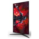 AOC 27G2U, 68,58 cm (27 Zoll), 144Hz, FreeSync, IPS - DP,...