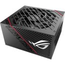 ASUS ROG-STRIX-750G, ROG Strix Gold 750 Watt ATX 2.4...