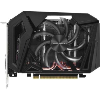 Gainward GTX 1660 SUPER Pegasus OC, 6 GB GDDR6, DVI, HDMI, DP