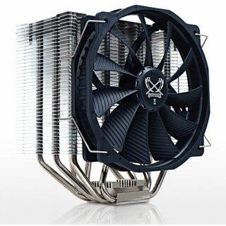 Scythe Mugen 4 MAX - Prozessorkühler