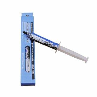 Prolimatech PK-1 Nano Aluminium Wärmeleitpaste - 30 gr Grosspackung, WLP, Paste