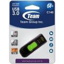 Team Group C145, 64 GB, USB Stick