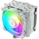 Enermax ETS-T50 AXE ARGB White CPU Kühler