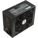 Super Flower Leadex 80 PLUS Titanium Netzteil - 1000 Watt