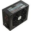 Super Flower Leadex 80 PLUS Titanium Netzteil - 850 Watt