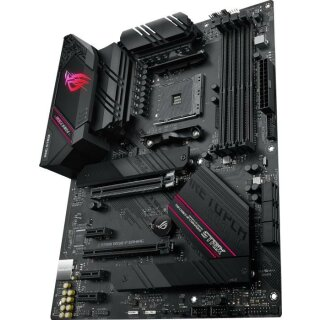 ASUS ROG Strix B550-F Gaming ATX Mainboard