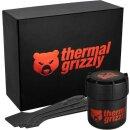 Thermal Grizzly Kryonaut Extreme Wärmeleitpaste -...