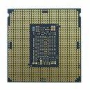Intel i3-10100F, Sockel 1200, 3,6 Ghz, boxed