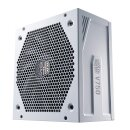 Cooler Master V750 Gold V2, 750 Watt White Edition