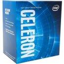 Intel G5905, 3.50GHz, Sockel 1200, boxed