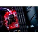 Crucial Ballistix Max 16 GB Dual-Kit, DDR4-5100, CL19