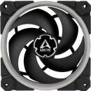 Arctic BioniX P120 A-RGB Bundle, 3er Pack Lüfter