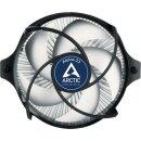 Arctic Alpine 23 - CPU Luftkühler
