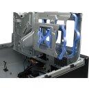 Inter-Tech IT-502, HTPC-Gehäuse schwarz