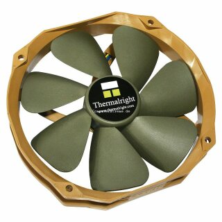 Thermalright TY 150 - 150 mm Lüfter