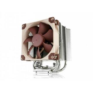 Noctua NH-U9S CPU Kühler mit 92mm Lüfter