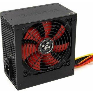 Xilence Performance C Series XP500 - Netzteil 500 Watt