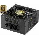 Sharkoon SilentStorm SFX 500 Watt Gold Netzteil 80 PLUS Gold