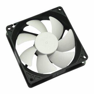 Cooltek Silent Fan 92 - PWM Lüfter