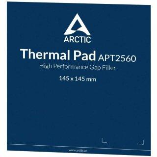 Arctic Wärmeleitpad 145 x 145 x 1,5 mm