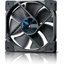 Fractal Design Venturi HP-12 PWM 120 x 120 x 25 mm...