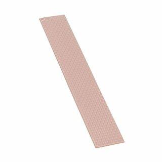 Thermal Grizzly Minus Pad 8 - 120 × 20 × 1,0 mm Wärmeleitpad