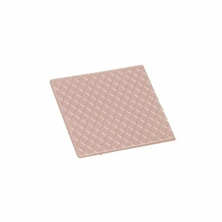 Thermal Grizzly Minus Pad 8 - 30 × 30 × 1,0 mm Wärmeleitpad