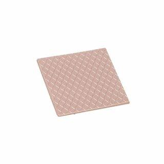 Thermal Grizzly Minus Pad 8 - 30 × 30 × 0,5 mm Wärmeleitpad