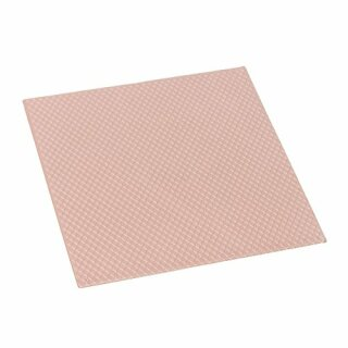 Thermal Grizzly Minus Pad 8 - 100 × 100 × 2,0 mm - Wärmeleitpad