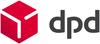 Partner von DPD